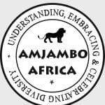 Editorial by Georges Budagu Makoko, Publisher and Kathreen Harrison, Editor in Chief