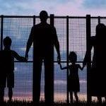 How do U.S. Citizens View Immigration?