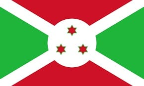 Country Focus: Burundi
