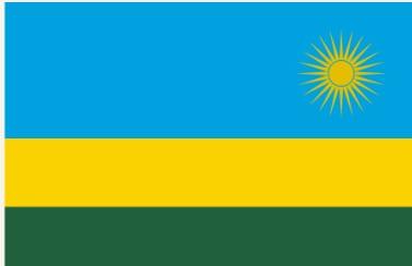 Country Focus: Rwanda