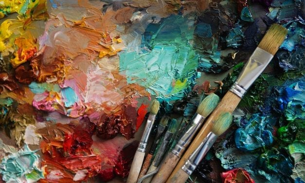 The Value of Unconventional Art