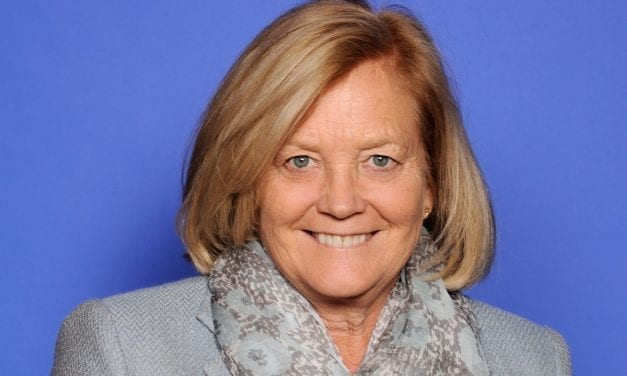 Congresswoman Pingree wants to help asylum seekers get to work faster
