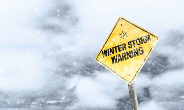 Prepare Now to enjoy Winter