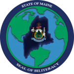 Seal of Biliteracy gives students an edge