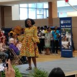 CultureFest Engages  community