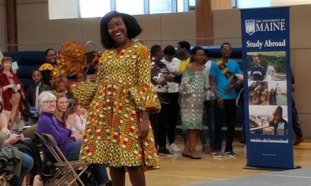 CultureFest Engages  community