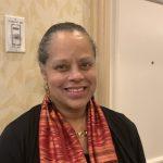 Assistant Majority Leader Rachel Talbot Ross introduces racial equity bill