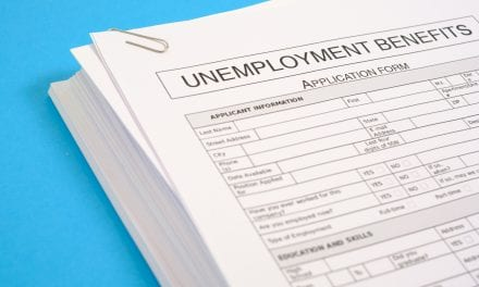 Update from the Bureau of Unemployment Compensation