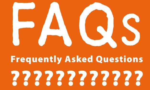 Frequently asked questions and answers to questions about unemployment insurance, stimulus checks, benefits, immigration appointments, evictions, and public charge.