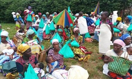 Éditorial: Un deuil sans mesure à Minembwe, RD Congo