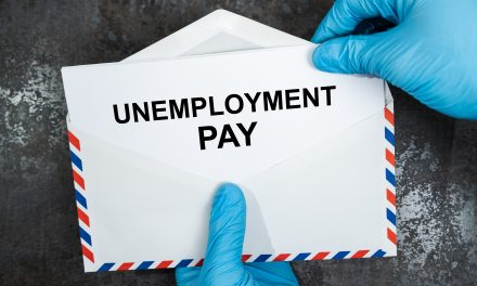 Translations available about Unemployment Insurance