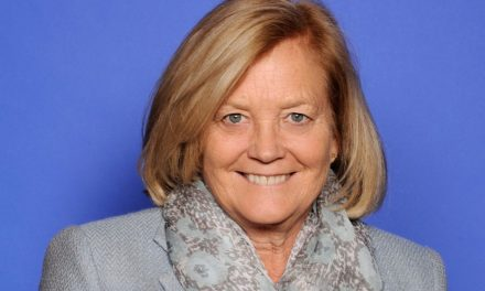 Congresswoman Pingree Urges President Trump Not to Visit Maine With Nation in Crisis