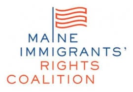 MIRC Statement on President Joseph R. Biden Jr.'s Inauguration and the Proposed Immigration Reforms