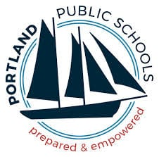 Portland Public Schools Social Work Department stands in solidarity
