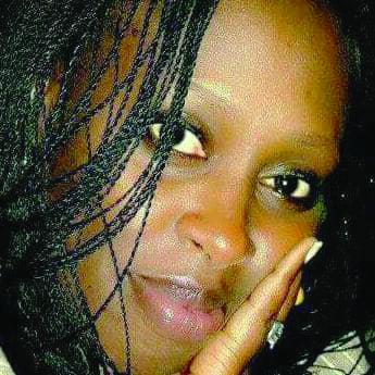Justine Mugabo   |   Cassava Recipe