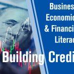 Building Credit