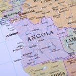 Angolan Community of Maine
