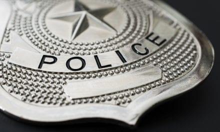 Increase in OUI Arrests, crashes, and multiple drug cases