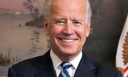 A day of hope as President Biden and Vice President Harris assume leadership of U.S.