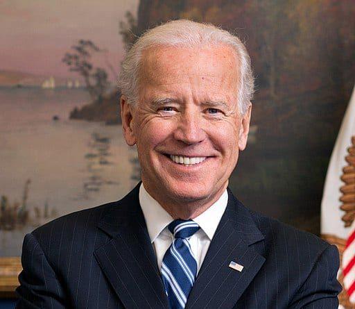 President Biden takes more action on immigration