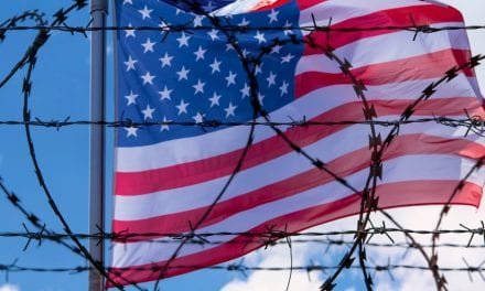 Three Maine legal organizations sue ICE