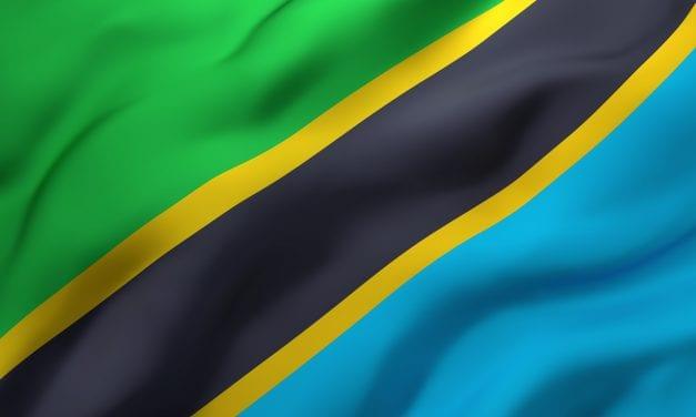 President John Pombe Magufuli of Tanzania pronounced dead