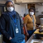 Preble Street launches Culturally Appropriate Food Initiative