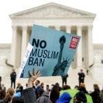 Suit seeks to limit anti-Muslim speech on Facebook but roots of Islamophobia run far deeper