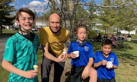 WIN succeeds in helping new Bangor immigrants