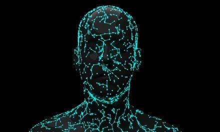 Maine House and Senate pass landmark facial recognition bill