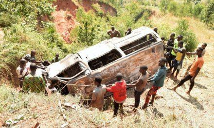 Burundi : Au moins quarante personnes tuées  dans des  attaques terroristes  non revendiquées au bout de deux mois