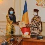 Des soldats tchadiens tués en Centrafrique, provoque une crise diplomatique