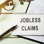 Vous avez perdu votre emploi ? Voici ce que vous devez savoir.