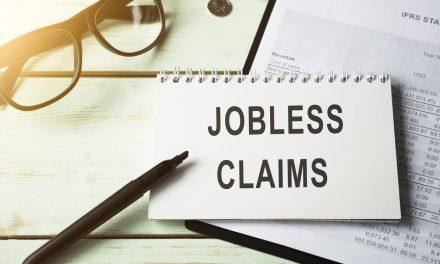 Perdeu seu emprego? Aqui está o que precisa saber.