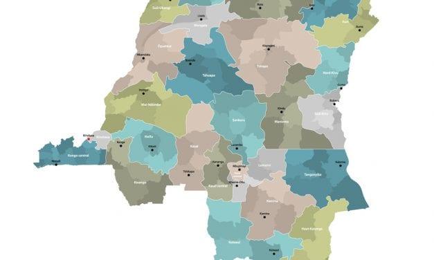 Le communiqué des FARDC du 12/07/2021 accusant les Twirwaneho du terrorisme et attaques aux paisibles populations et aux positions FARDC : « Un aveu voilé d'un génocide imminent »