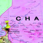 Tchad :  assassinat crapuleux d'un procureur à Oum-Hadjer à l'est du pays