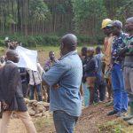Burundi suspends multinational mining contracts
