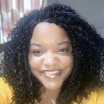 Meet Hannah Bitjoka, candidate for South Portland School Board